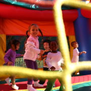 preschool-class-activities3-64-1439176